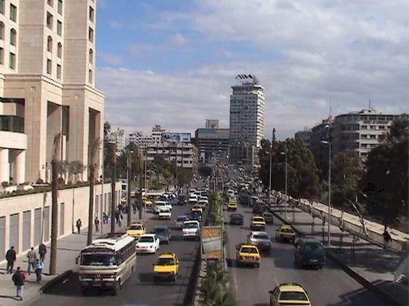 بيروت ch175.jpg